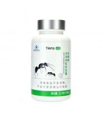 Tiens Ant Powder 0.2g * 150 capsules