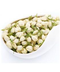 200 g Jasmine Tea Organic Herbal Blooming Flower Tea For Weight Loss Flowers Jasmine